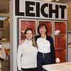5D3_5050 Maria Medina and Carol DeBear- Leicht