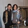 5D3_5057 Karen Moeinzadeh and Mania Zamani- Copious Row