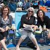 IMG_0663 Kelly Eberly, Cynthia Whalen and Debra Fram