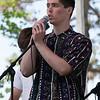 IMG_0727 Brunswick Music Improv