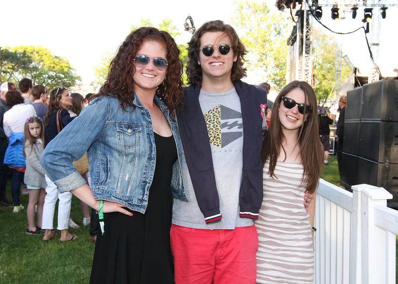 IMG_4905 Olivia Thaleim, Oscar van der Griend and Maddie Amsterdam