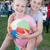 IMG_4928 Lacy Warwick and Caroline Babb