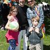 IMG_0670 The Suarez Family