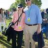 IMG_0945 Erin Fuller and John Ciulla