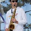 IMG_0725 Brunswick Music Improv