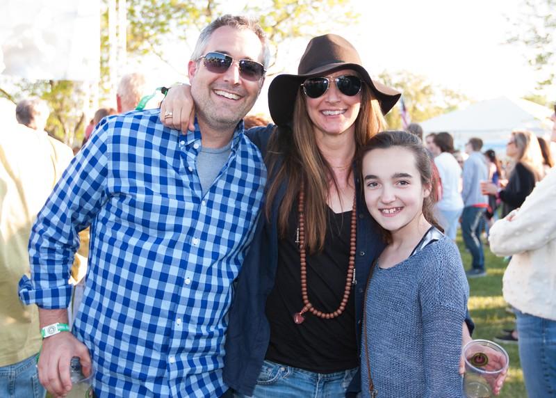 IMG_4904 John, Suzy and Alex Marchetti