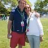 IMG_0706 Daphne Lamsvelt-Pol and Sebastian Pol