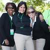 IMG_0788 Kim Smith, Joanne Amante and Leah Davidson