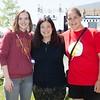 IMG_0573 Catrina Hacker, Sarah Zeegen and Sarah Cicchetti