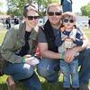 IMG_0648 The Slater Family