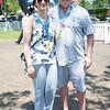 5D3_5542 Marina Keshyan and Tom McCubbin