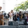 5D3_5572 Tedeschi Trucks Band