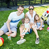 5D3_5362 The Cohen Family