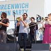 IMG_1619 Tedeschi Trucks Band