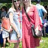 5D3_5477 Cynthia Nemo and Bryn Fox