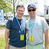 5D3_5510 Matt Allard and Jason Block