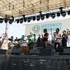 5D3_5618 Tedeschi Trucks Band