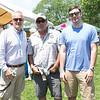 5D3_5535 Darrin, Shawn and Craig Wigtlesorth_
