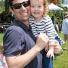 5D3_7902 Craig and Olivia Jones