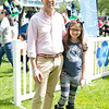 5D3_7729 Jeff and Zoe Legault