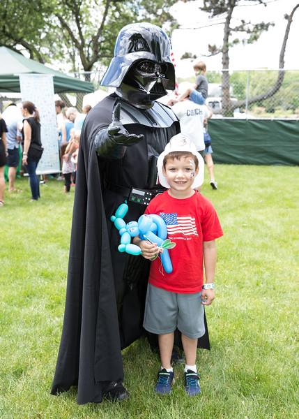 5D3_7752 Parker Dufek with Darth Vader