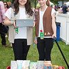 5D3_8036 Caleigh Radzin and Caroline Terrenoire
