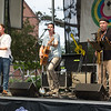 5D3_8307 Charlie Scopoletti and The Truth