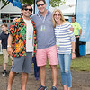 5D3_8172 Patrick Wack and Mike and Eryn Bingle