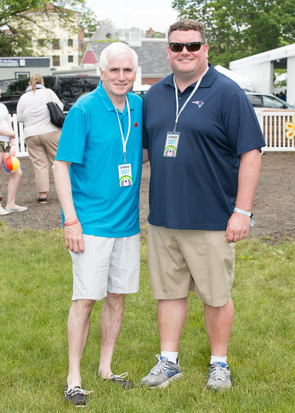 5D3_8017 Ray Nadeau and Bobby Carroll