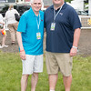 5D3_8017 Ray Nadeau and Bobby Carroll
