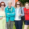 5D3_8117 Margaret Carnell, Alma and Amanda and Maggie Petz