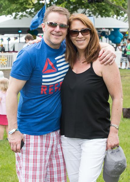 5D3_7956 Sean Regan and Elyne Green