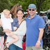 5D3_8211 The Erensen Family