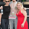 5D3_8168 Dede Farmsworth, Mike Camacho and Lori Fagan