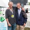 5D3_8259 Ray Dalio and Sen  Richard Blumenthal