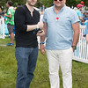 5D3_8200 Bryan Parrino and Billy Thomas