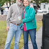 5D3_8001 Scott and Michelle Vallely