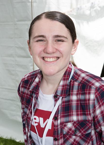 5D3_7852 Emma Friedman