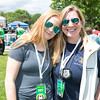 5D3_7845 Charlotte and Stephanie Dunn Ashley