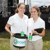 5D3_7887 Katie Lovegren and Lindsay Clarke