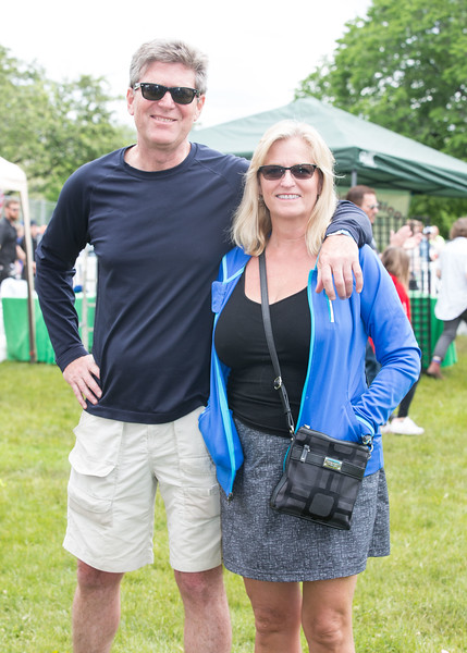 5D3_8186 Norm and Trish Seely