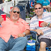 5D3_8216 Ray Stanton and Ian Montimurro