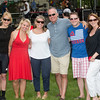 5D3_8164 Dede Farmsworth, Lori Fagan, Kristin Balch, Paul Scott and Sean and Elyne Green
