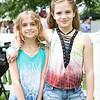 5D3_7726 EvaMarie Barber and Sarah Bernann