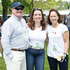 5D3_7760 Bryan Tunney, Theresa Hatton and Lisa Weicker