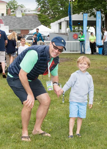5D3_8142 Tyler and Finn Entwistle