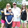 5D3_7724 The Rosebrook Family
