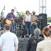 5D3_8032 Shane Kirsch and Rang-A-Boom