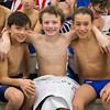 5D3_1099 William Schuhmacher, Luke Mendelsohn and Andrew Lowe
