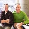 5D3_1102 Tim Hanna and Chris Ohl